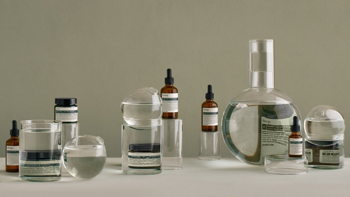 Your Winter Skincare Routine | The Ingredients to Know