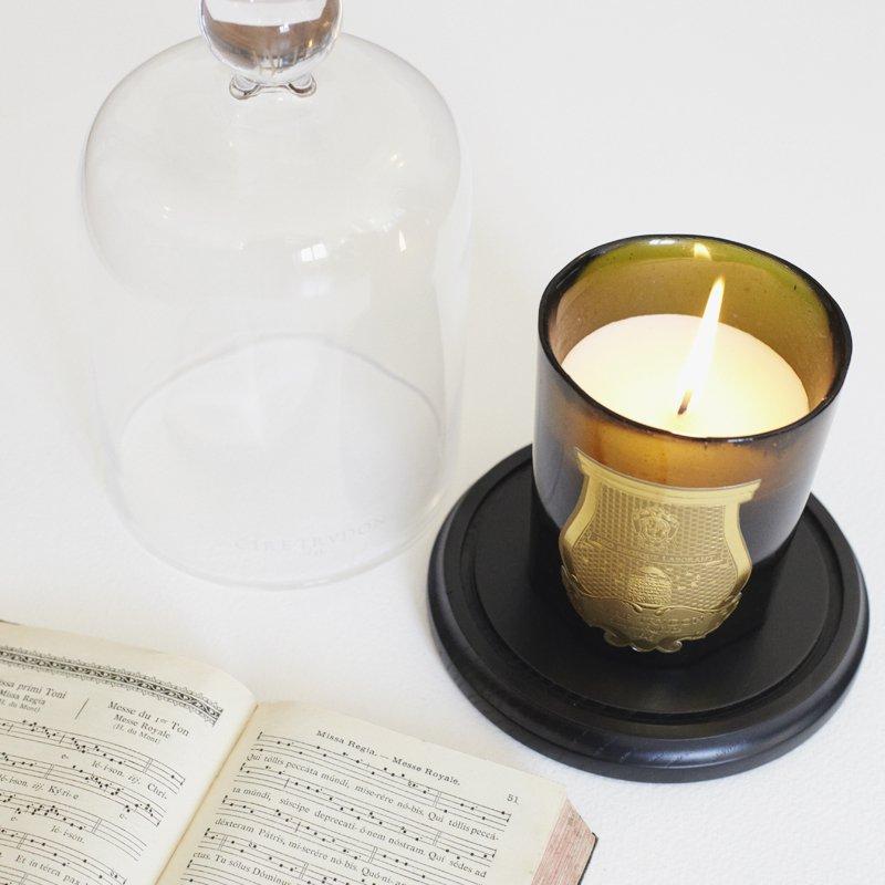 Cire Trudon - Home Fragrance