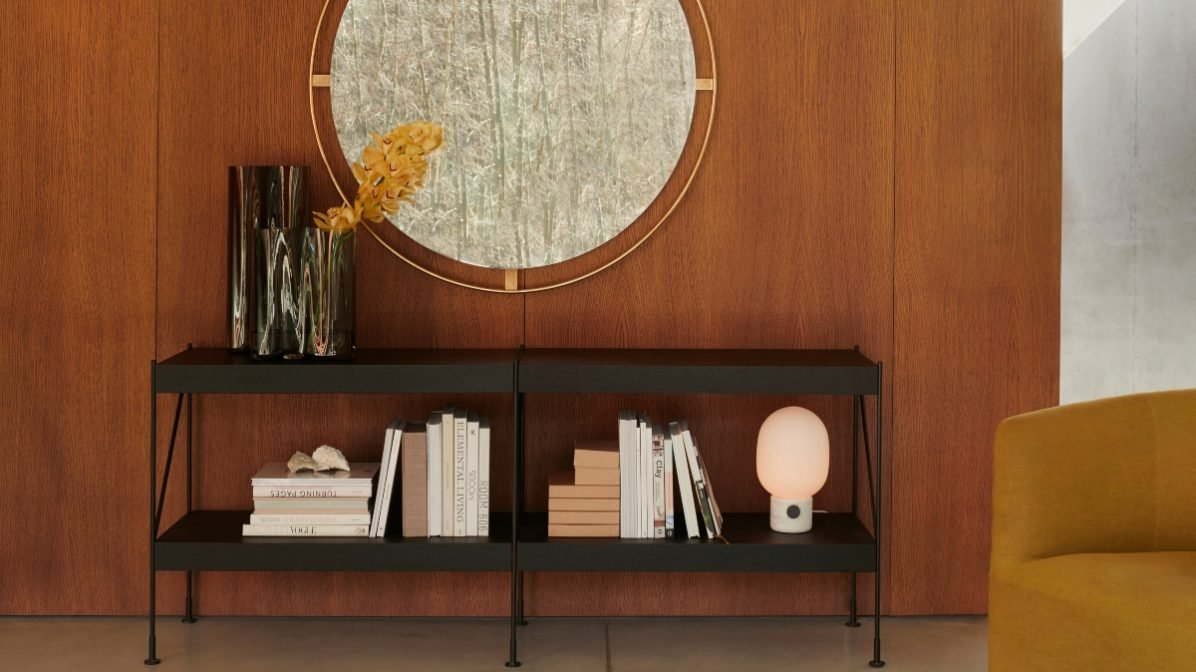 What to Expect From SS20 Interior Trends