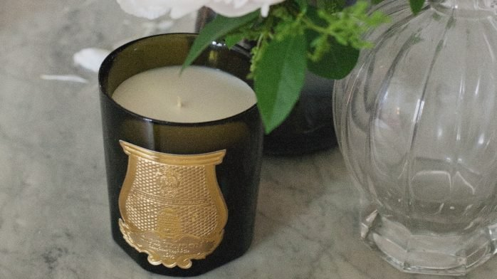 A Buyer's Guide to Cire Trudon Candles