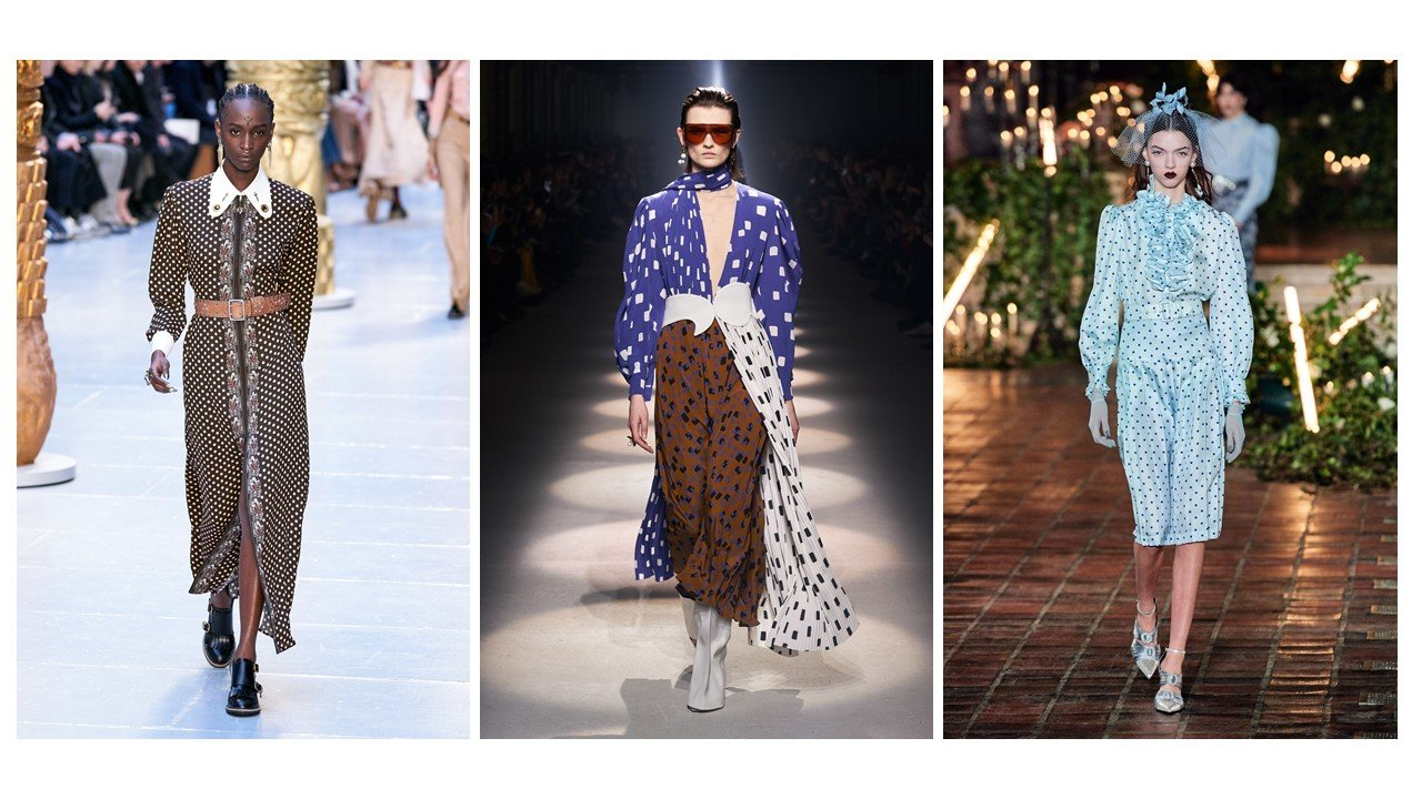 AW20 trends