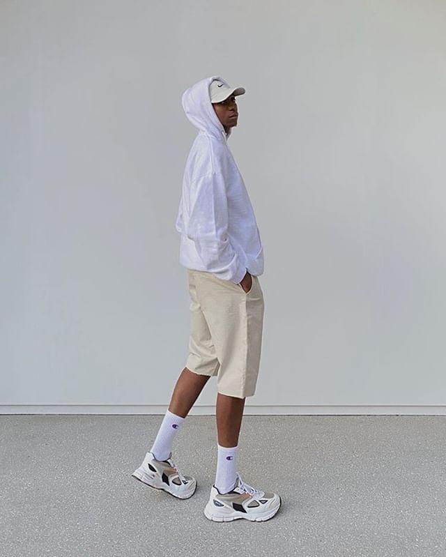 axel arigato clean 90's
