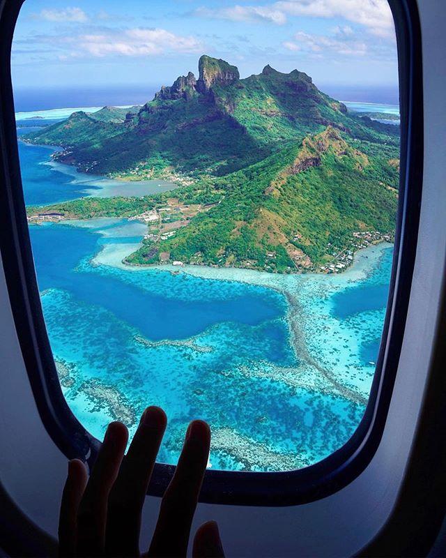 @travellingthroughtheworld