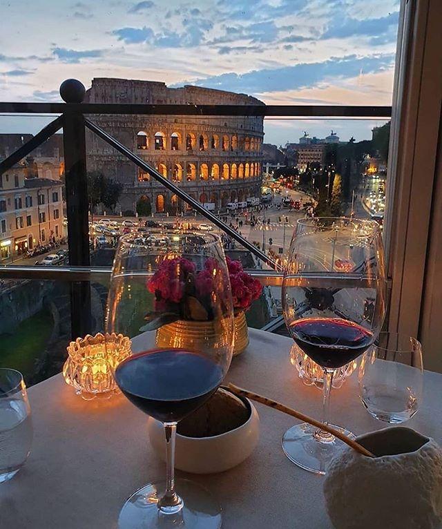 @luxurytravelandhotels