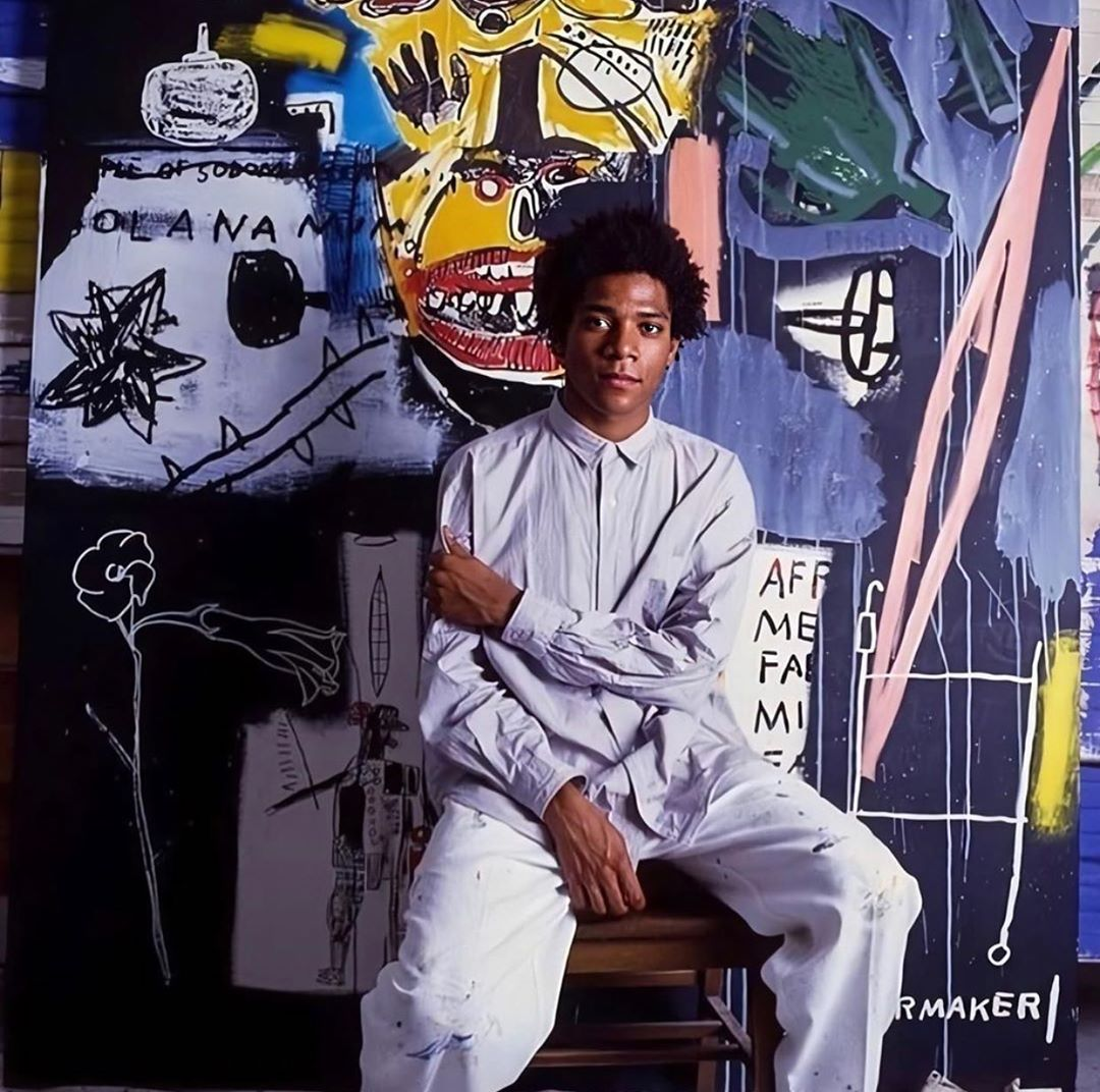 @basquiat_archive