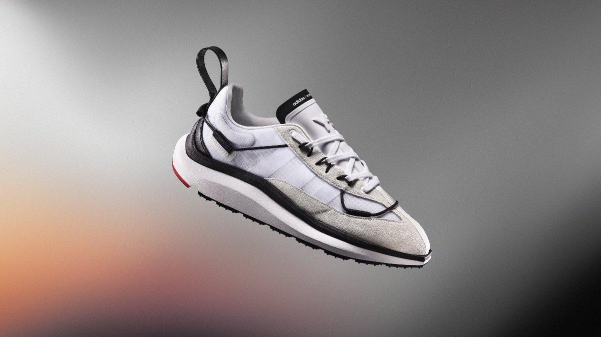 Y-3 Shiku Run | Your AW20 Sneaker