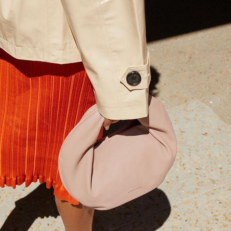 Danse Lente handbag