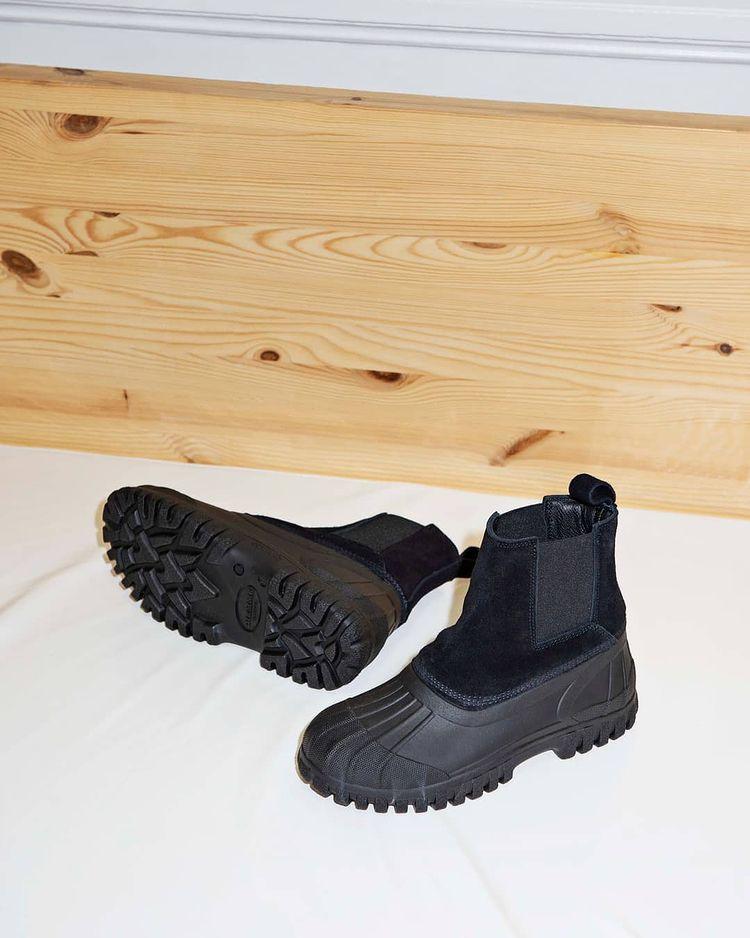 @diemmefootwear