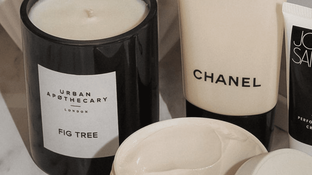 A Buyer's Guide To Urban Apothecary Home Fragrance