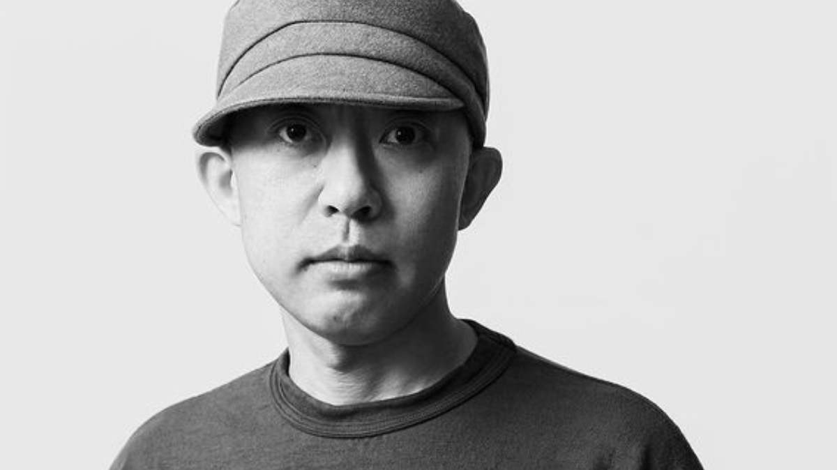 Nigo Appointed KENZO's Creative Director | Is this a match made in heaven?