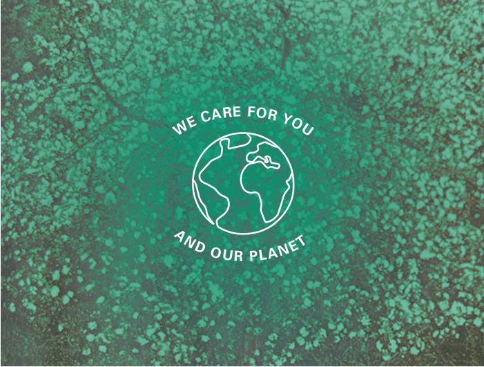 baum und pfdergarden sustainability pledge