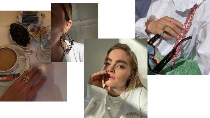 Precious Picks | Jewellery Trends To Know