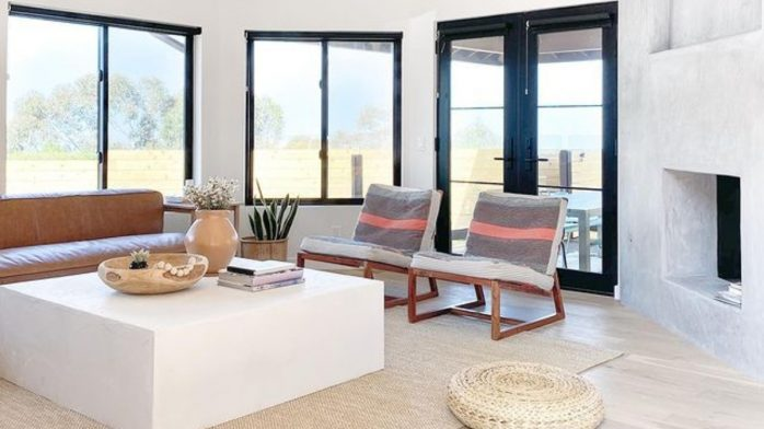 What is Minimalist Living and How to Achieve It