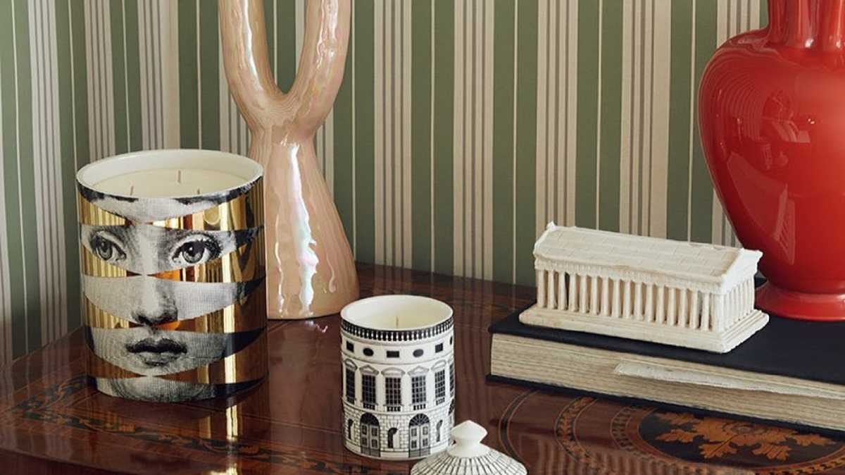 Candles And Diffusers | The Complete Buyers Guide