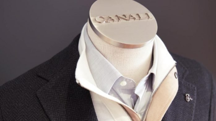The Sartorial Room - The Bespoke Suit Service To Know About