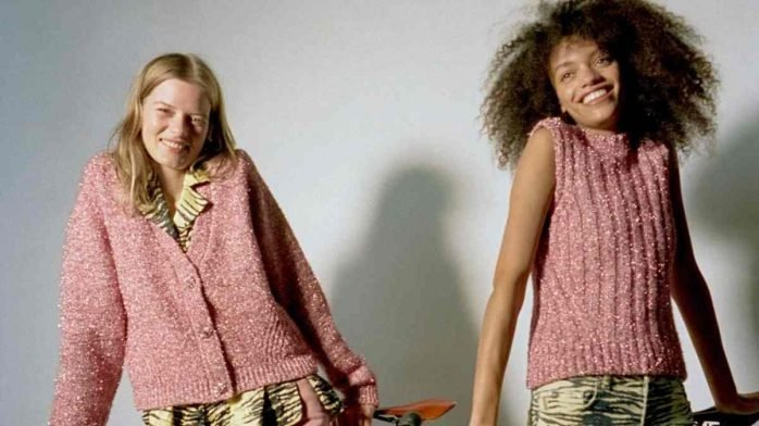 Cardigan Styles To Note For This Season