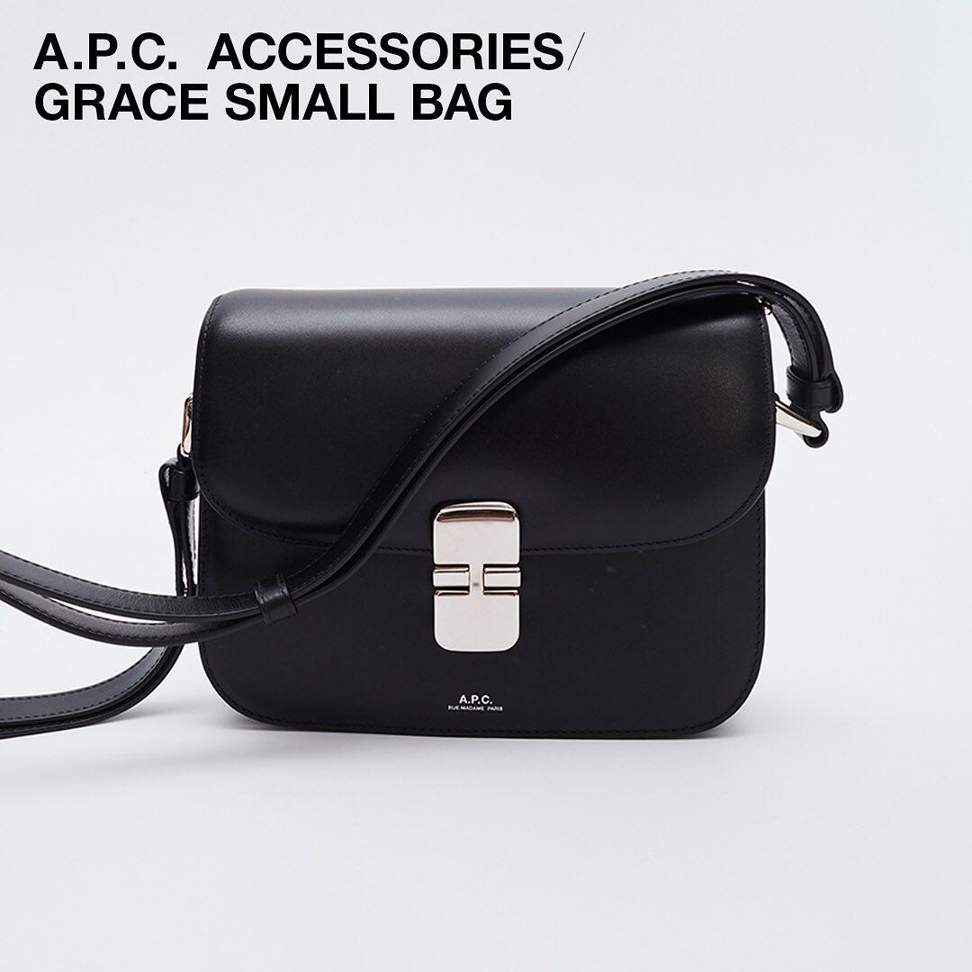 Grace APC Bag