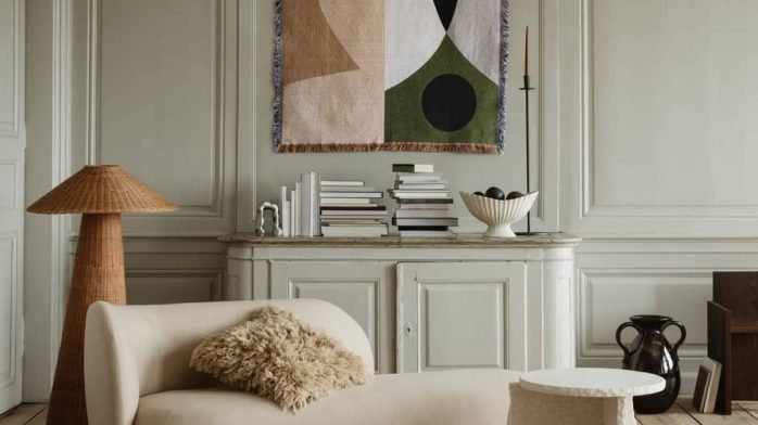 Homeware Trends for Autumn/Winter 2021: 4 key themes revealed