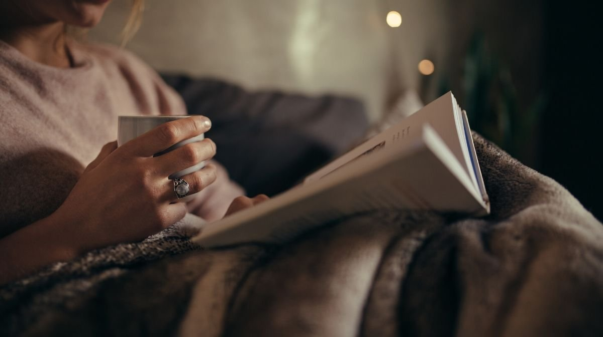 Self-Care Tips: Why Routine is More Important than Ever