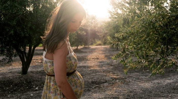 Deine Anleitung für Vitamine in der Schwangerschaft