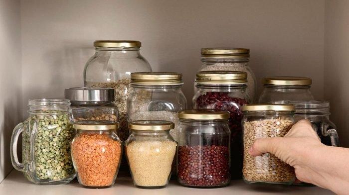 Recettes faciles aux ingrédients de base