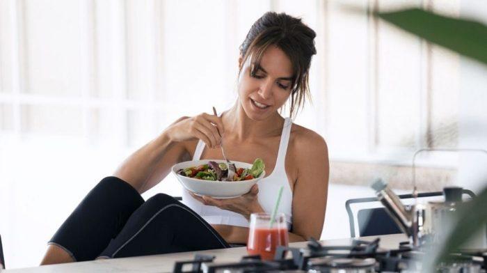Comment améliorer votre humeur grâce à votre régime alimentaire