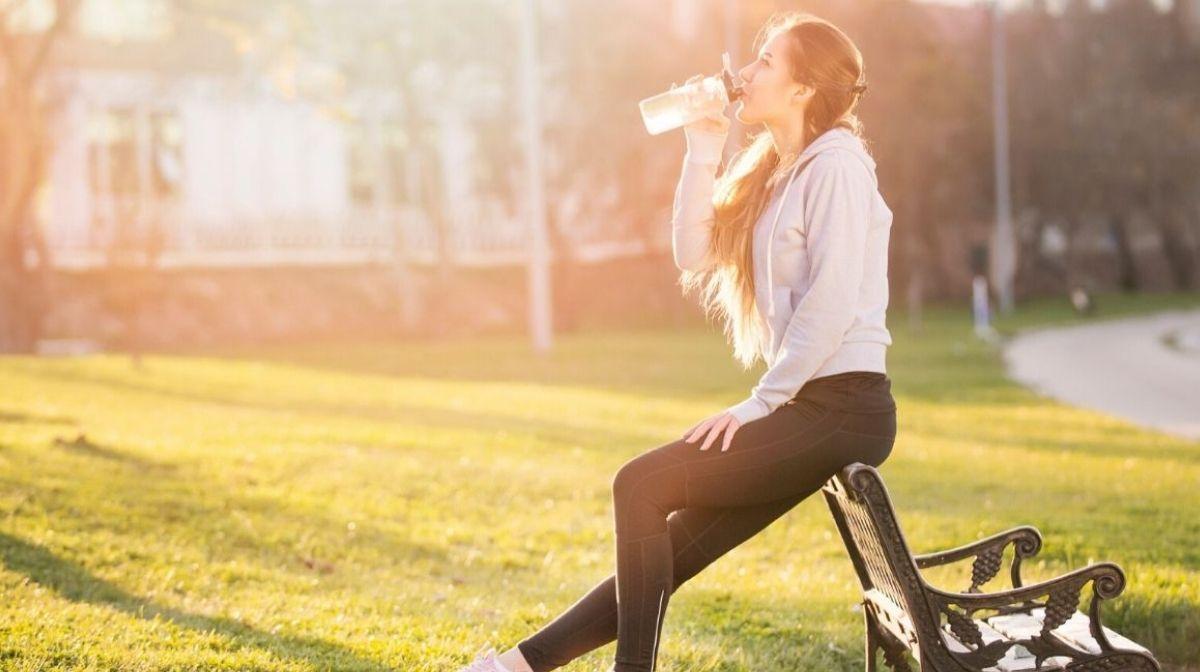 Comment alimenter votre corps en protéines naturelles