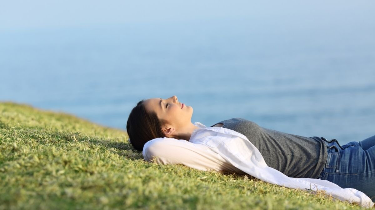 Quel est votre rêve de bien-être?