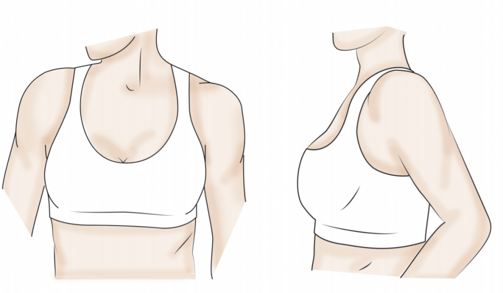 bra-fitting-correctly