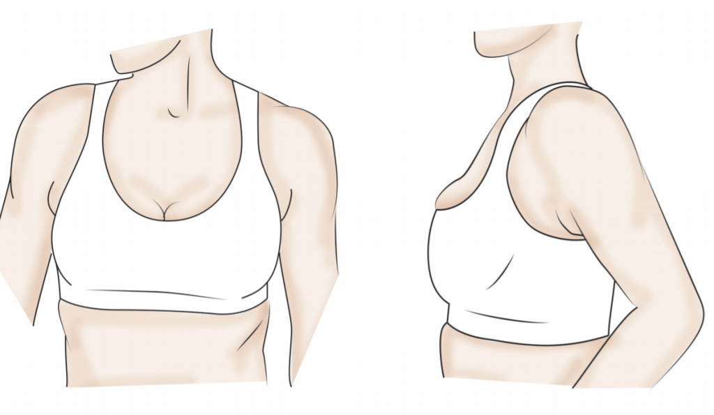 Bra-fit-double-busting