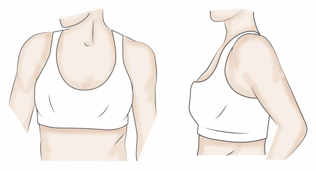sports-bra-fit-too-big