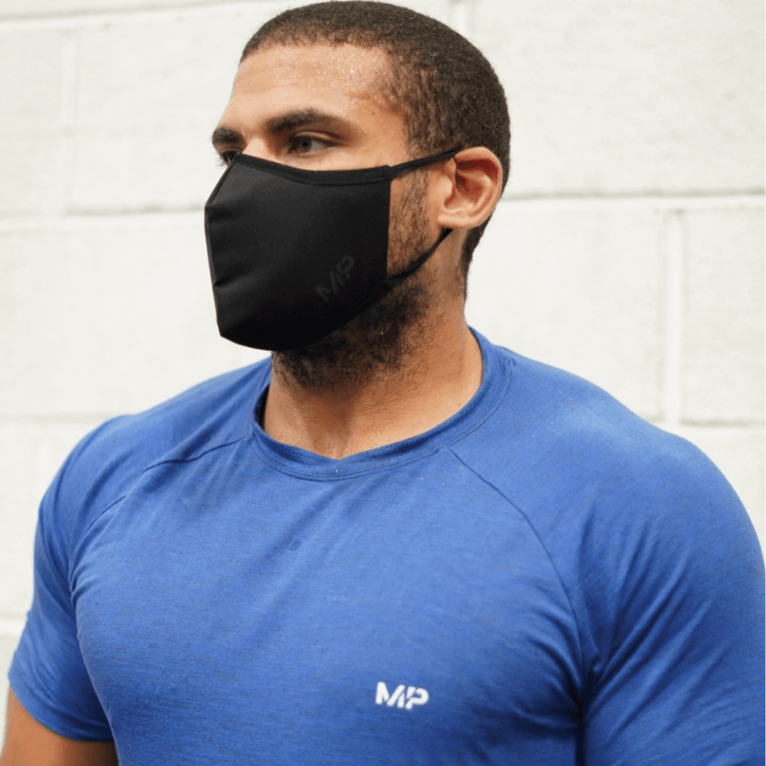 Five MP gym accessories you won't be able to live without