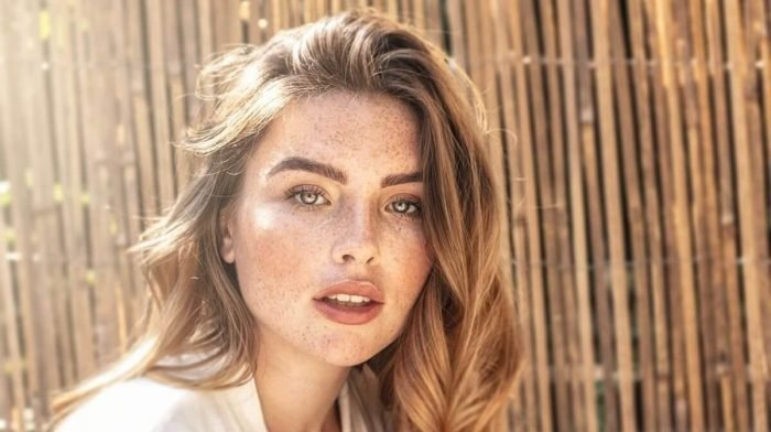 Create Your Summer Makeup Look with 2020's Hottest Trends