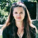 Přečtěte si více článků od Nela Hoskovcova
