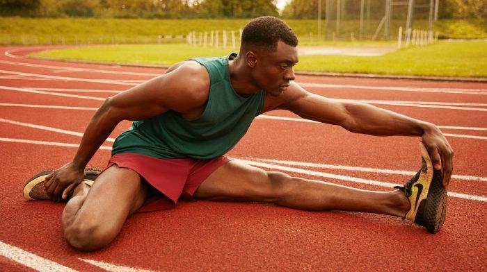 Prozradí vám tenhle test, jak moc jste fit? | Nejlepší studie tohoto týdne