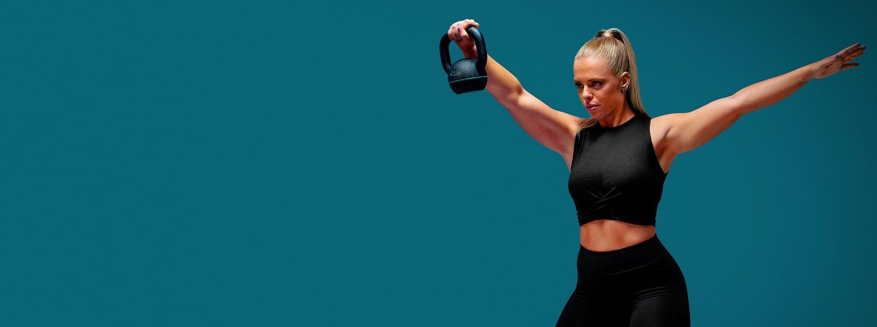 24 hodinový průvodce suplementy na růst svalů