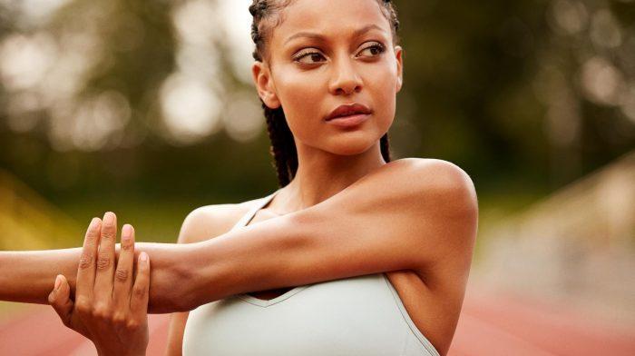 Čtyřsekundové fitness a lepší spalování tuku | Nejlepší studie tohoto týdne