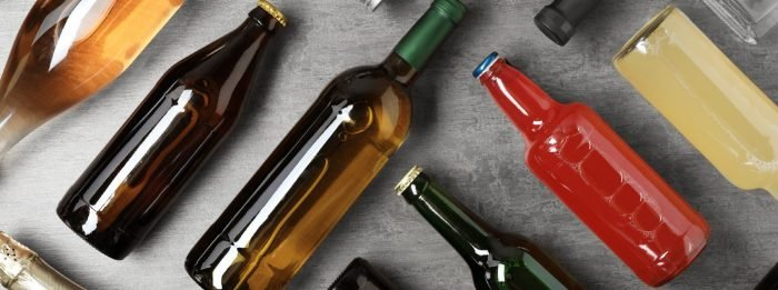 Jak alkohol ovlivňuje náš výkon a regeneraci?