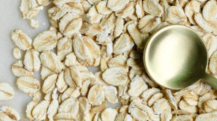Ovesné mléko | Co to je? Jaké jsou jeho benefity? Měli byste ho pít?