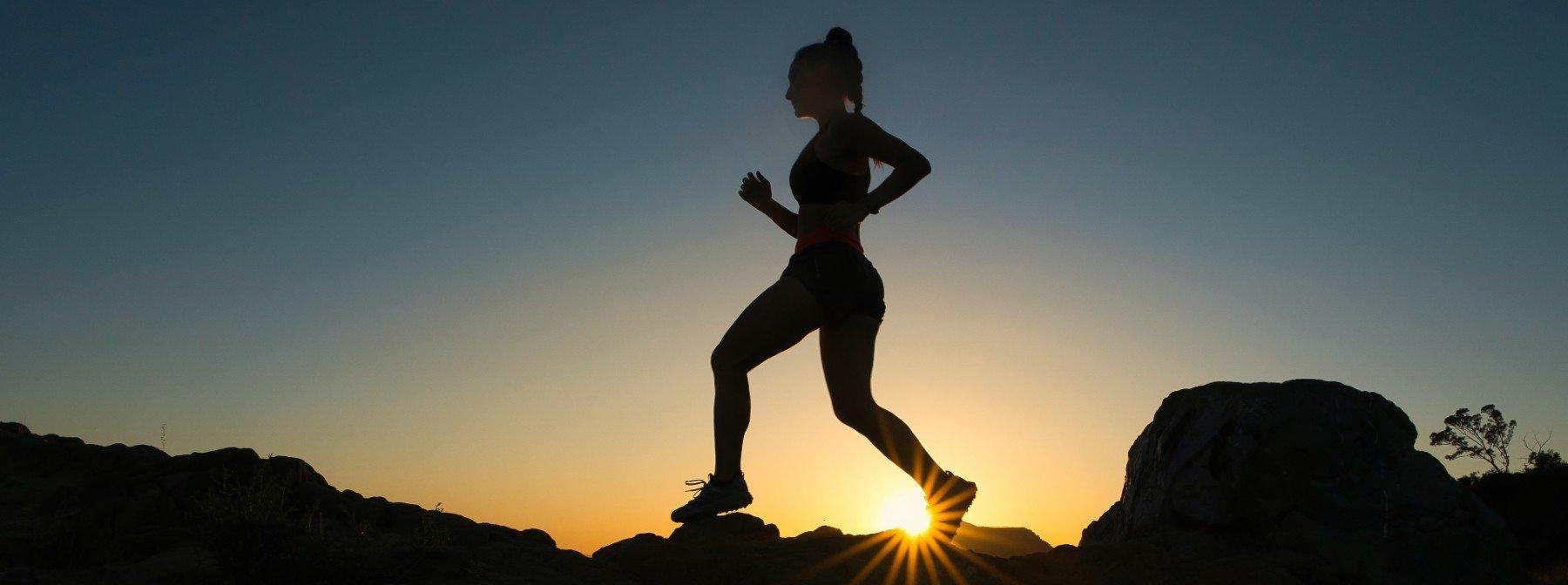 Nová studie odhalila, že duševní zdraví může motivovat i sabotovat trénink