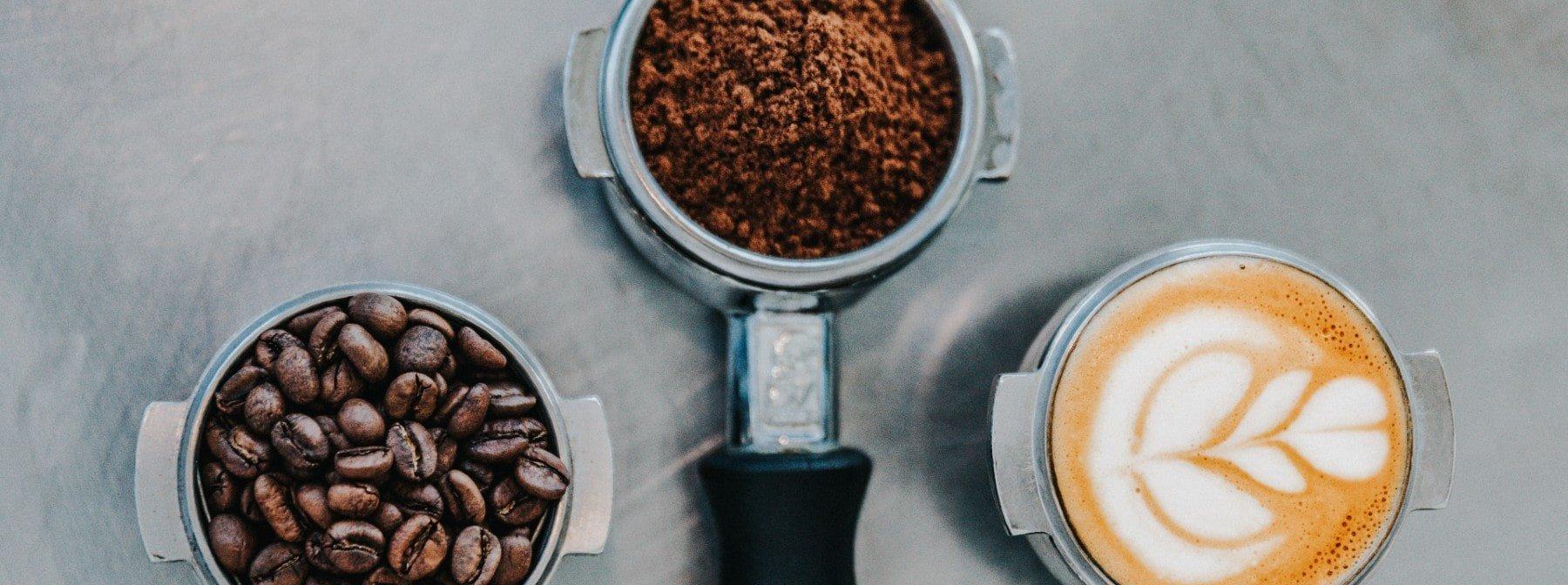 Jaké jsou benefity kofeinu? Měli byste se ho vzdát nebo stojí za ty benefity?