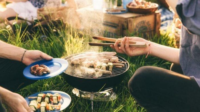 Keto-dieet: al jouw vragen beantwoord