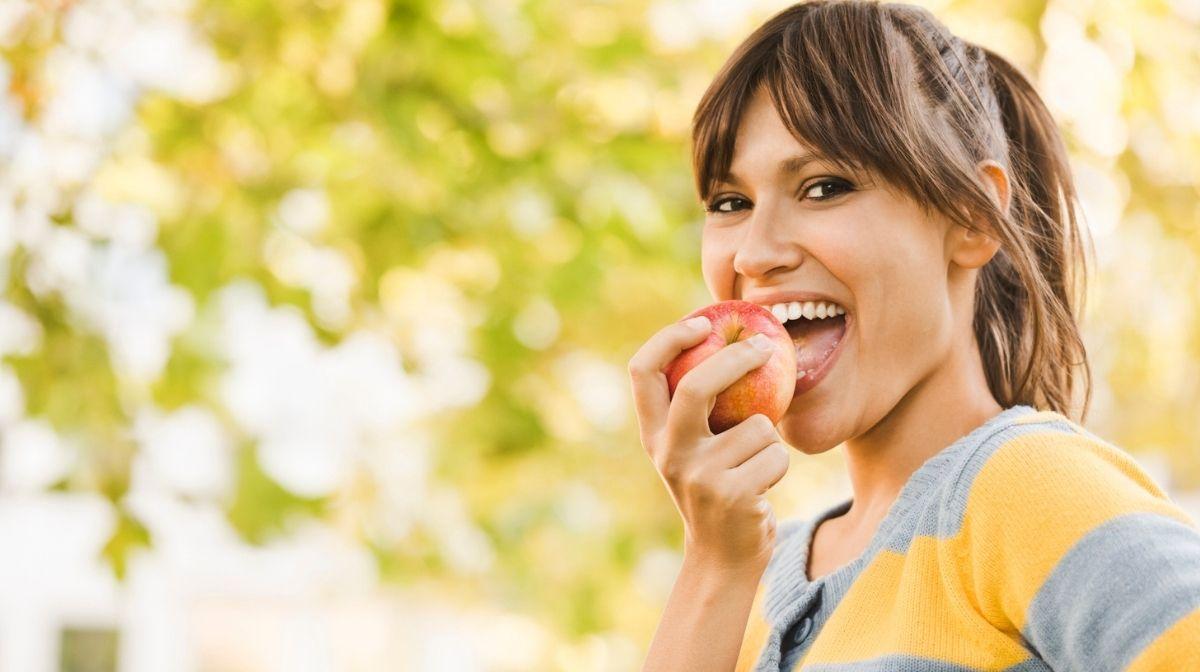 Wat zijn de beste gezondheidssupplementen voor vrouwen?