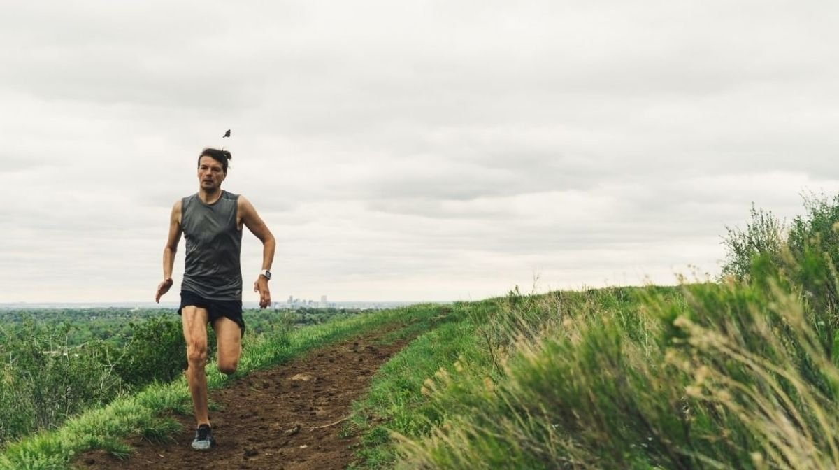 80/20: la regola che rivoluzionerà il tuo approccio al fitness