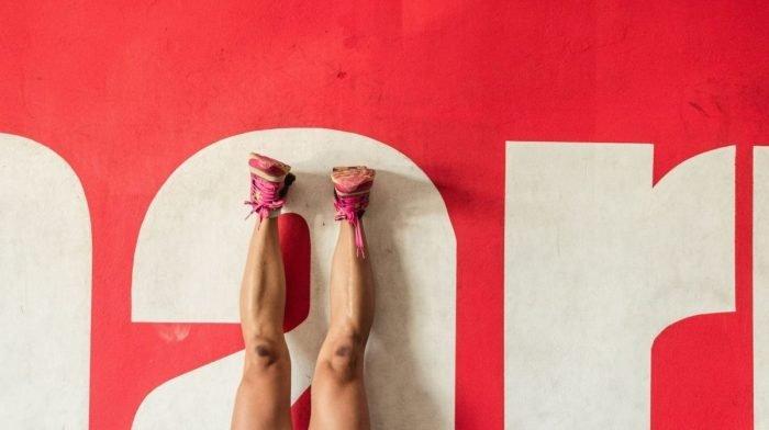 Obiettivo: recupero dopo l'allenamento