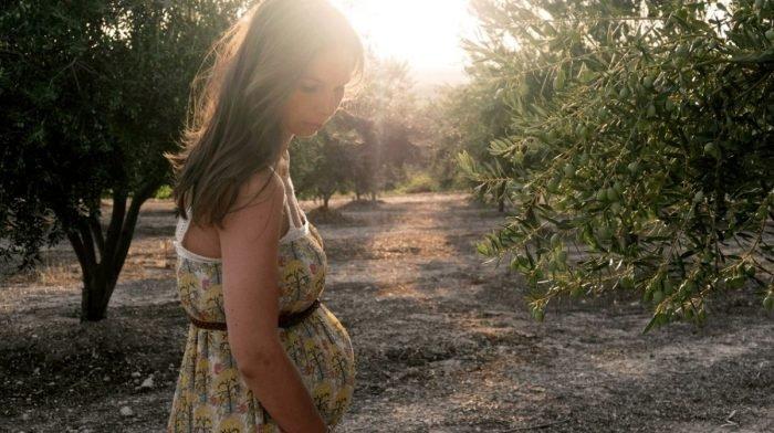 La guida alle vitamine per la gravidanza