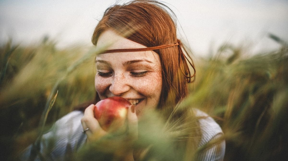 An Introduction to Mindful Eating