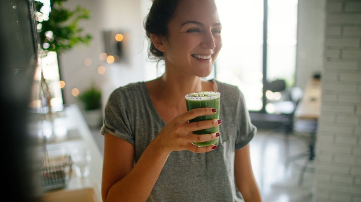 Collagen Peptides: Everything You Need to Know