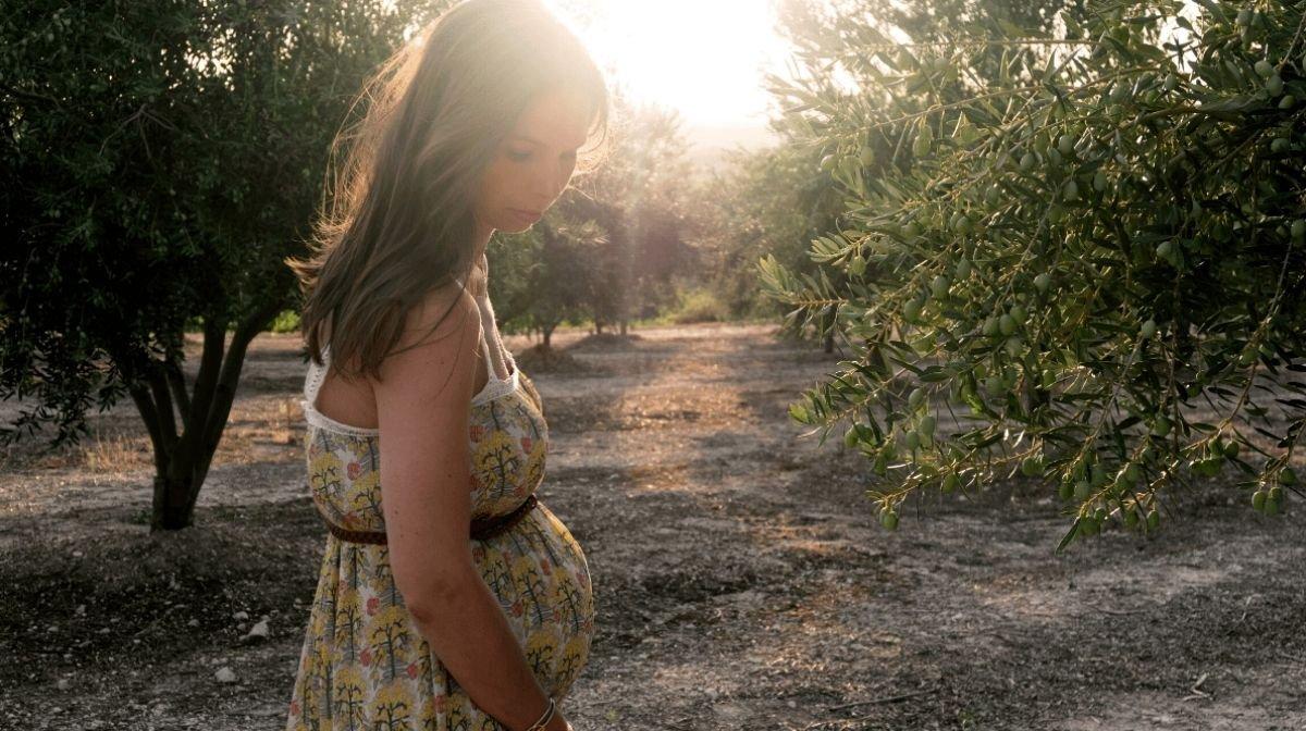 妊娠期用ビタミンの使用ガイド