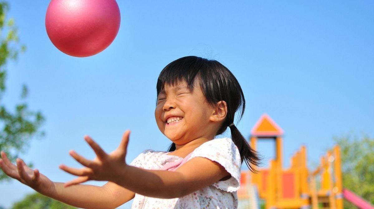 子供の健康と運動を正しく促進するために